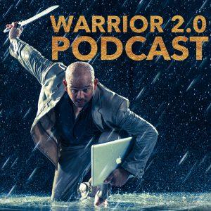 w20podcast1